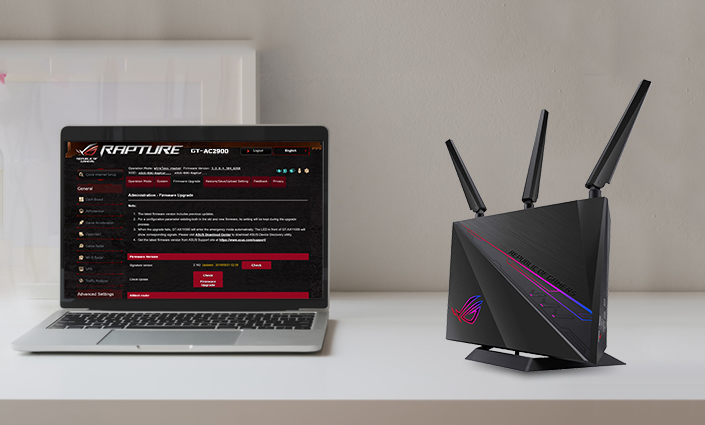 router.asus.com