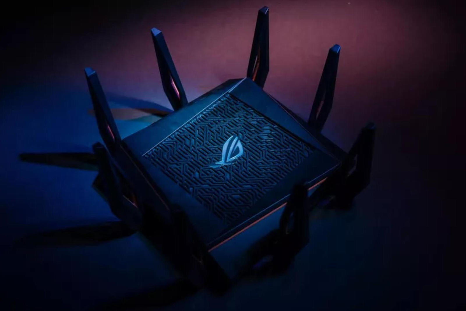 How to change the username and password for your Asus router
